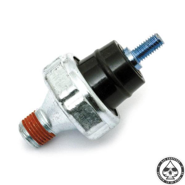 Oil Pressure Sensor 77-18 XL
