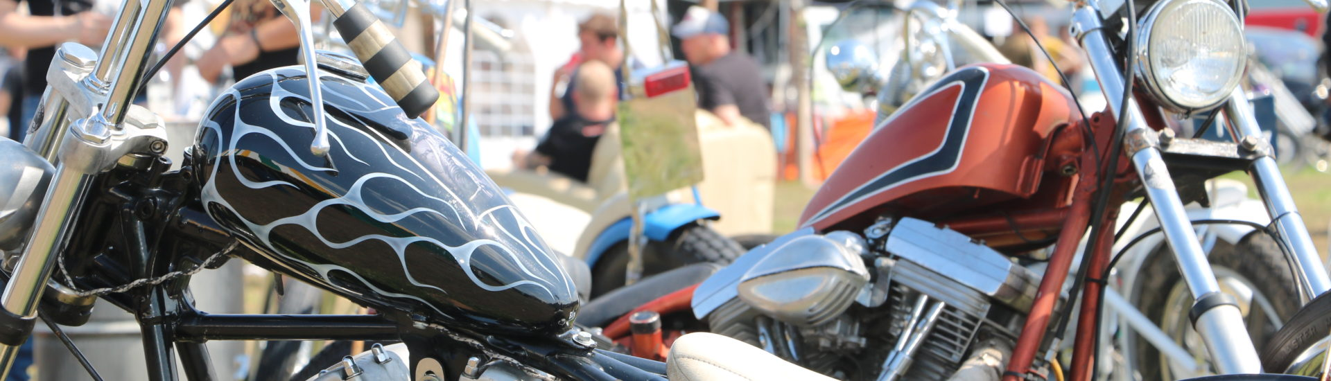 The Online Webshop For Chopper And Bobber Parts Based In Dyna Coils Wiring Schematic Flanders Bash 2018