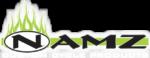 Namz Logo