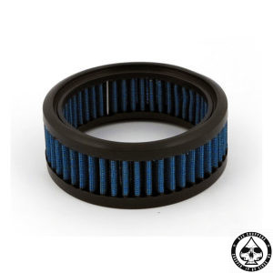 Blue Lightning air filter element
