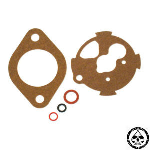 James Bendix gasket and seal kit
