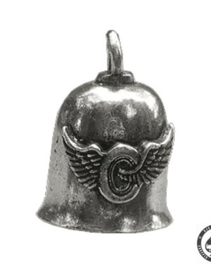 Guardian / Gremlin bell, Flying Wheel
