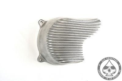 Throwback MC Parts, Primary Cover, 70-84 B.T.