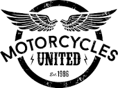 Motorcycles United