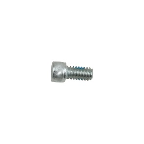S&S Screw, carb to backing plate