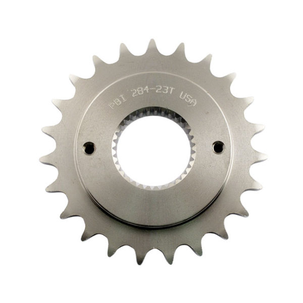 PBI Conversion Sprocket, 86-06 BT, 91-06 XL