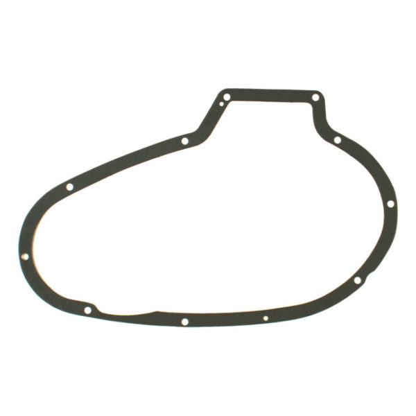 James, Primary gasket, 67-76 XL