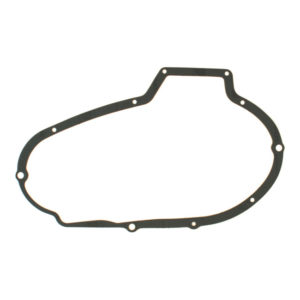 James, Primary gasket, 77-90 XL