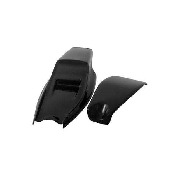 Motone Flat Tracker Seat pan