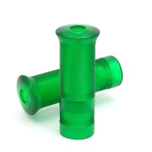 Anderson Short Grips ( Green )